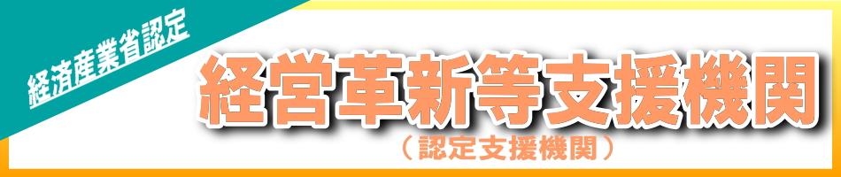 株式会社ポジティブチェンジコンサルティング(経営革新等支援機関)